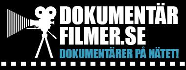Dokumentären om Fotrally har nu fått plats på Dokumentärfilmer.se