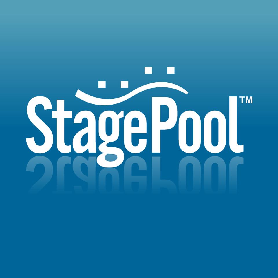 Stagepool ger filmarbetare och skådespelare rabatt på medlemsskap!