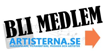 Ny styrelse för Artisterna.se